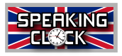 speaking-clock